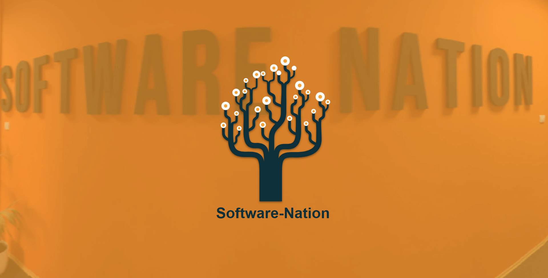 Software Nation Premium Client